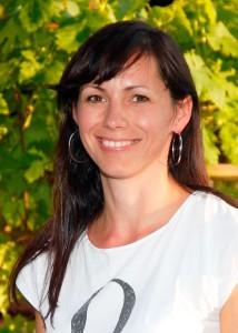 Yvonne-Haase