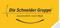 logoschneider-gruppe